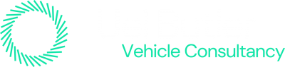 Uel Butler Vehicle Consultancy
