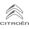 car leasing Citroen logo