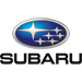 Subaru car leasing Forester SUV