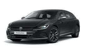 Volkswagen Arteon Estate Shooting Brake 5Dr 2.0 TDI 150PS SE Nav 5Dr Manual [Start Stop]