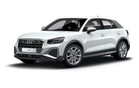 Audi Q2 SUV 30 SUV 5Dr 1.0 TFSI 110PS Sport 5Dr Manual [Start Stop]