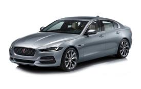 Jaguar XE Saloon Saloon AWD 2.0 i 300PS R-Dynamic S 4Dr Auto [Start Stop]